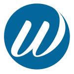 Wortis logo