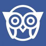 hiboutik logo