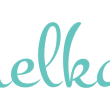 logo-melkal