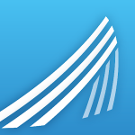addictill logo