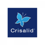 crisalid logo