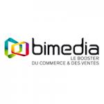 logo bimedia