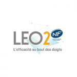 logo leo2