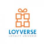 logo loyverse